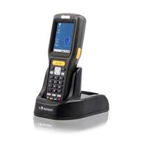 新大陸NLS-PT30便攜式手持終端PDA數據采集器