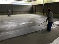 地下水泥池玻璃钢防腐阿坝