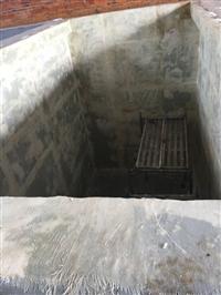 水泥池901乙烯基樹脂防腐呼和浩特