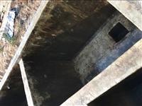 污水管道防腐菏泽