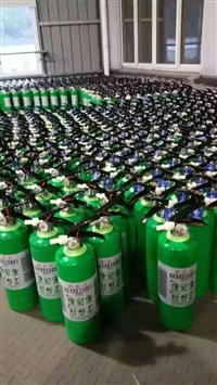 2升環保水基型滅火器消防器材批發