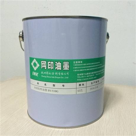 抚州回收顺丁橡胶多年经验回收增塑剂