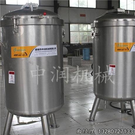 蒸汽加热盘管粽子蒸煮锅机器