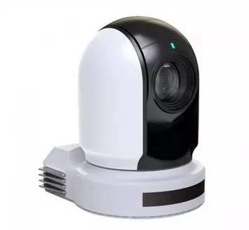 sx300光盘刻录硬盘录像机法庭监控工程安装维护