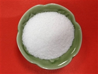 乳液和固体聚丙烯酰胺到?#23376;心?#20123;优缺点