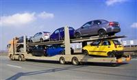 从武汉?#20102;?#24179;商务车运输需要多久