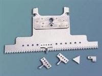 封箱机锯齿形刀片生产厂家