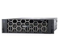 訂購戴爾R940 機架式服務器數據庫存儲ERP服務器