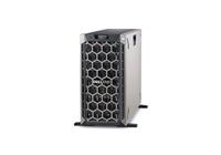 訂購戴爾T640塔式服務器數據庫存儲ERP服務器