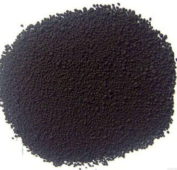 赣州回收钴价钱回收十溴二醚