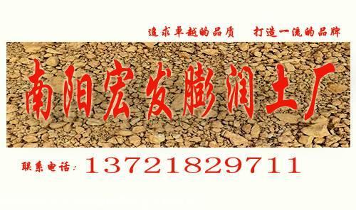 型煤膨润土粘合剂-郑州-漯河