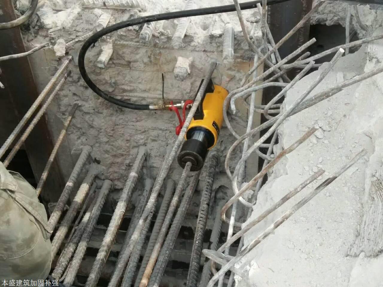 液压钳电路图控制图