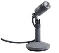 Schoeps KC 2g 话筒麦克风批发零售 新闻播音话筒 Schoeps话筒