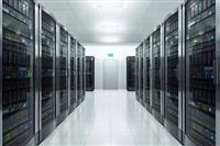 上海浪潮NF5270M4服务器回收价格