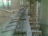 清远钢结构厂房加固