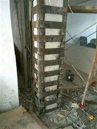 梧州防水卷材建筑加固