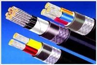 三門峽回收廢電纜 高壓電纜回收 誠信報價