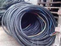 云南結晶器回收 回收廢電纜 高壓電纜回收 誠信報價