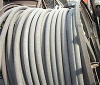 鄞縣廢舊電纜回收   誠信報價我們更專業產品信息