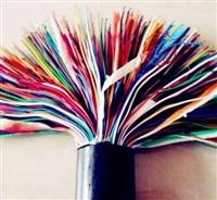 淮南動力電纜回收 回收廢電纜 高壓電纜回收 誠信報價