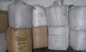 江门回收洗发露公司回收多聚甲醛