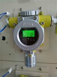 自然扩散式CO2浓度实时显示探测器