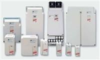 科比 KEB 16.F5.A1G-36變頻器維修 工控機變頻器維修PLC模塊維修