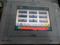 貝加萊系列工控機 工業自動化工控機 伺服驅動器 變頻器維修