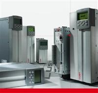 路斯特CDE34.058驅動 變頻器伺服控制系統 工業工控機 PLC維修
