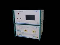 英國EMC   EE-1140 測試儀 進口工業檢測儀器 高端儀器電路維修