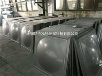 无锡精一泓扬厂家加工批发304水箱冲压板模压板