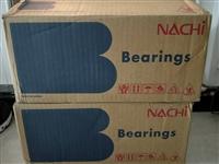 高价回收Nachi轴承7216CY P5 7016CY P5