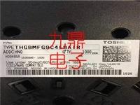 苏州高价ADM3202ARUZ-REEL7回收高价收购