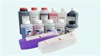 喷码机替代耗材,国产喷码机墨水,国产溶剂,稀释剂,无锡汉致打印