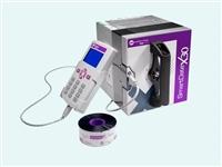 SmartDate X30热转印打码机,热转印TTO,卷膜打码,无锡汉致打印