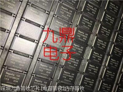 东莞回收NC7WZ14P6X内存SD卡