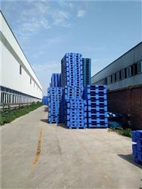 遵义绥阳县塑料托盘厂家供货江津区德感工业园
