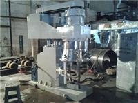 供应行星动力混合搅拌机  石材胶生产设备