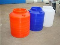 銅陵工業污水處理罐存儲罐定做