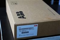 ABB 模塊 PLC 伺服驅動控制系統 工控機 人機觸控屏工業電路維修