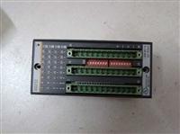 BACHMANN巴赫曼PLC CPU模塊MP240E維修人機界面DIO288維修