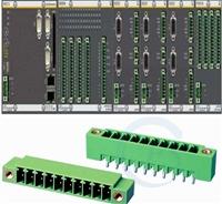 霍尼韋爾DCSCPU模塊 PLC伺服驅動系統 工控機 變頻器觸控屏維修