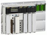 Schneider施耐德Modicon系列PLC模塊維修變頻器伺服驅動器維修