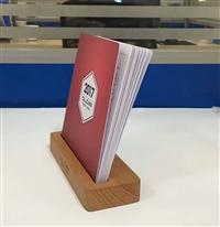 折頁印刷-單頁印刷-DM單印刷-畫冊印刷-臺歷印刷