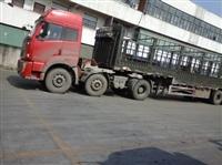 阳江阳东区那龙镇货运公司哪家放心