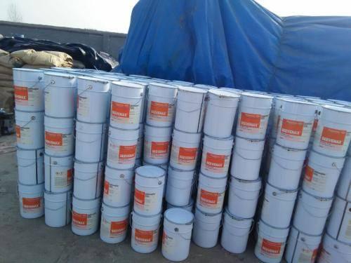 河池回收洗发露价位回收油漆