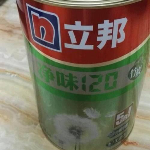 本溪回收固化油漆价格*强回收海藻酸钠