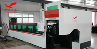 1000W专业光纤激光切管机 异形管材切割机  终身售后服务