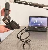 BendingStudio管線測量