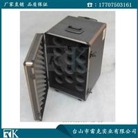 RKCPWEE廠家定制航空箱運輸箱儀器箱工具箱